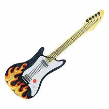 Do It Yourself Music Guitars - 48 Pcs. - Craft Kits - 48 Pieces