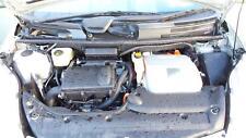 TOYOTA PRIUS AIR CLEANER/BOX NHW20R 10/2003-04/2009 03 04 05 06 07 08 09
