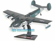 Altaya 1:144 Bombardiere / Bomber Air CONSOLIDATED PB2Y CORONADO (USA) _46