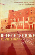 Rule of the Bone-ExLibrary