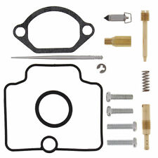 Carburetor Rebuild Kit For Kawasaki KX85 Big Wheel 2014 - 2016