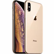 iPhone XS Verizon for sale | eBay