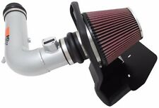 Fits Ford Explorer 2011-2017 3.5L K&N 77 Series Cold Air Intake System