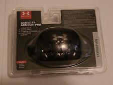 Under Armour Gameday Flex Chin Strap Youth New
