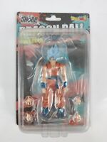 Bandai Shodo Dragon Ball Z Super Saiyan God SS Son Gokou