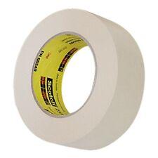 3M 06340 Scotch Automotive Refinish Crepe Paper Masking Tape 233 (48 mm x 55 m)