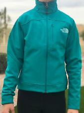 The North Face Women's Caroleena Jacket Women's size XS Girls Size L $155
