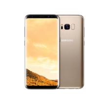 SAMSUNG Galaxy S8 Dual (64GB)