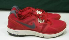 Nike Lunarglide 3 Running SHOES 454164-601 MEN Size 8-9 (ONE SIZE DIFFERENCE)