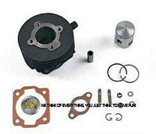 FOR Piaggio Vespa PK 50 2T 1984 84 ENGINE PISTON 38,4 DR 49,7 cc