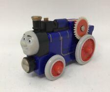 Thomas & Friends Wooden Railway Fergus Engine , 2003