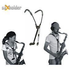 JazzLab Sax Holder Imbragatura Collare per tutti i tipi di Sax