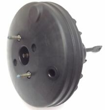 VS COMMODORE SS CALAIS EXEC PLASTIC SINGLE DIAPHRAM RECONDITIONED  BRAKE BOOSTER