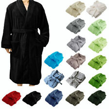 Unbranded Polyester Robes for Women