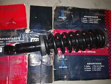 Toyota 4Runner 96-02 4WD FCS Auto 1336341R Front Complete Strut Assembly NEW