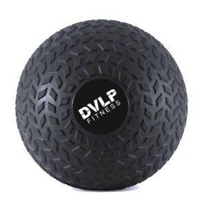 Slam Ball No Bounce Tyre Tread Grip Core Ab Workout/Cross Fit/MMA 2kg 4kg 6kg