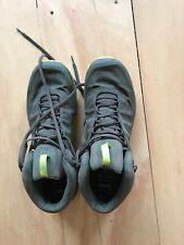 Arc'teryx Hiking Shoes & Boots for Women for sale | eBay