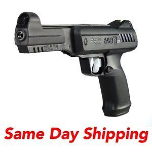 Gamo P900 IGT, CO2 BB Air Gun Pistol, .177 Caliber, 400 FPS - 611102954-IGT