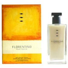 FLORENTINO POUR HOMME - After Shave Balm 100 mL - Hombre / Man / Uomo / Him