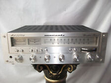 Entretenue Marantz 2238b MW-FM Hifi Stéréo Stereophonic Receiver 2238 B 1. main