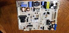 LG Main Board EBR64110551