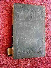 THE LIFE OF ALFRED  THE  GREAT  THE  RELIGIOUS  TRACT   SOCIETY  1840