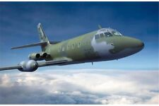 RODEN 316 1/144 Lockheed C-140A Jetstar