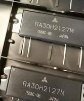 1PCS RA30H2127M Package:MODULE