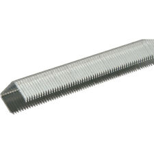 Stainless Steel Staples T50 Series 10mm      1000 Pack new