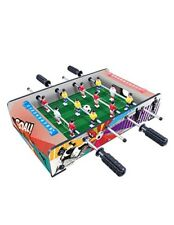 """HY-PRO 20"""" Table Top Football Game * New & Sealed *"""