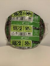 Southwire Simpull Tstat 182 50 Foot Thermostat Wire 150 Volts E 219147