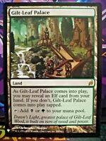 Gilt-Leaf Palace Mystery Booster:Retail Edition Near Mint- Mint Magic MTG