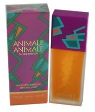 ANIMALE ANIMALE 3.4 OZ EDP SPRAY FOR WOMEN NEW IN A BOX BY ANIMALE