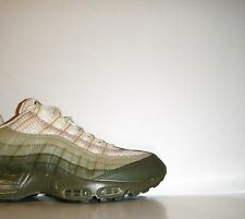 Vtg 2001 Nike Air Max 95 Premium Godzilla Sample 9 SP Powerwall Stash Trainer DB
