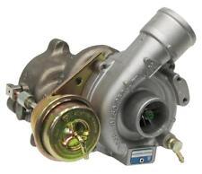⭐⭐⭐ Turbocompresor Audi A4 A6 VW Passat Skoda Superb 1.8T 110kW 150PS 058145703J