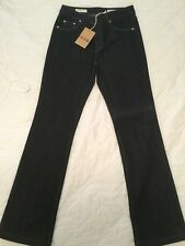Ladies JAG JEANS High Rise Boot Cut Jeans - Size 11 - new and unused with tags