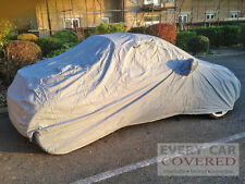 Ford StreetKa SportKa 2003-2008 WinterPRO Car Cover