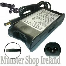 AC ADAPTER BATTERY CHARGER FOR DELL INSPIRON 15 15R 1545 PA12 19.5V 3.34A 65W