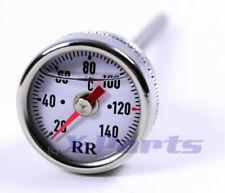 RR Öltemperatur Anzeige Ölthermometer Direktanzeiger YAMAHA YFM 700 R YFM700R