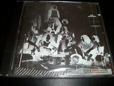 Shylock – Gialorgues - CD - Musea