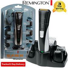 Remington Pg350 Recargable Nasal oído, nariz HAIR TRIMMER SHAVER Grooming Kit