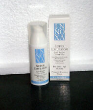 INNOXA SUPER EMULSION CREMA ANTI RUGHE VISO COLLO 70 ML