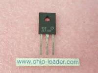2pcs New FA5331P DIP-16 Integrated Circuit IC Chip