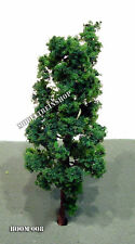 Scale HO - N  Tree - Trees - Boom - 2 Pieces - B008