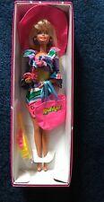 Kool-Aid Wacky Warehouse BARBIE Doll Mattel 1994 NRFB! MINT!