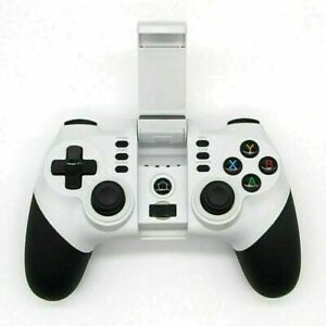 Game Controller Gamepad Joystick 2.4G Receiver for PS3/Android/ iOS/Win XP/8/10