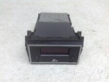 Red Lion Controls APLCL401 Current Loop Meter Display Unit APLCL (OK)