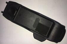 BMW Snap In adapter Bluetooth Ladeschale für Sony Ericsson W880i 84 21 0 439 152