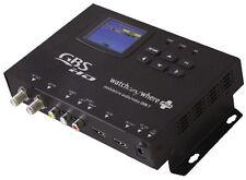 MODULATORE HDMI SINGOLO DVB-T CON DOPPIO INGRESSO HDMI E AUDIO VIDEO NEW