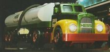 NEW 2014 50th Anniversary Collector's Edition HESS Toy Truck/ Limited Numbered